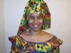 auntierenee-8africanclothes