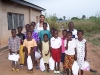 renee-in-ghana-africa-with-children-picture2