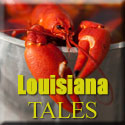 Louisiana Tall Tales